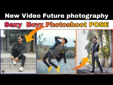 dslr-camera-photoshoot-pose---best-photoshoot-pose-for-boy