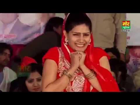 mahine bhitar ban jyagi solid body re Haryanvi - Sapna Chaudhri