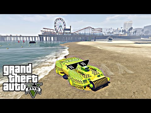 GTA 5 Thug Life #165 (GTA 5 Funny Moments)