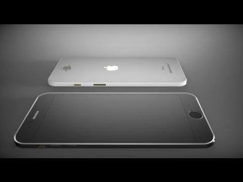 Iphone 4 Wie Viel Megapixel