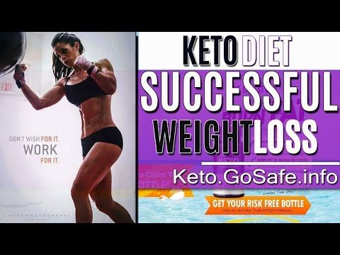 dr-oz-liquid-keto-pills-|-ultimate-weight-loss-plan