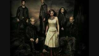 Within Temptation - Hills Of Myst
