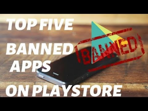 top-5-apps-banned-on-play-store-on-u-can-watch-free-movies/tvshows