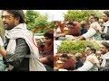 Karthik Subbaraj caught in Petta movie | Rajinikanth | Vijay Sethupathi