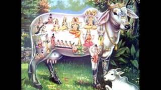 Sri Sudarshanaashtakam
