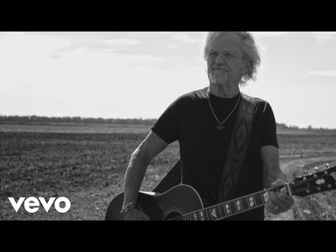 Kris Kristofferson & Willie Nelson – Forever / I Still Miss Someone (Forever Words)