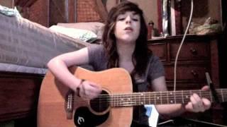 Isles & Glaciers - Viola Lion Cover YouTube Videos