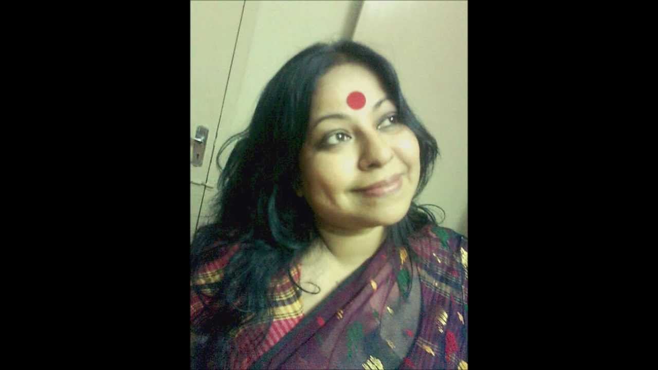 khachar pakhi rabindra sangeet mp3