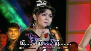 Vil vinh heuy bong / Soun Chantha.