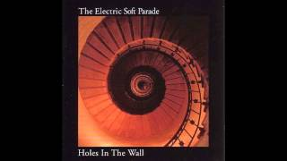 Watch Electric Soft Parade Somethings Got To Give video