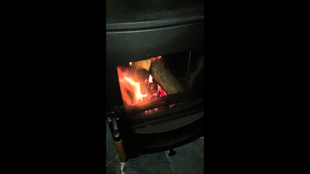 Works stove nighter inc all