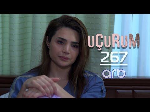 Uçurum (267-ci Bölüm) - TAM HİSSƏ