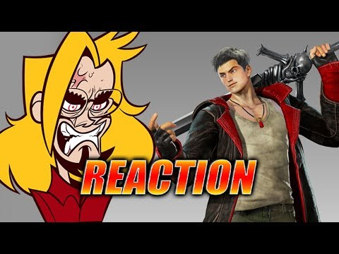 MAX REACTS: Marvel Vs. Capcom Infinite Costume DLC (Wave 1)