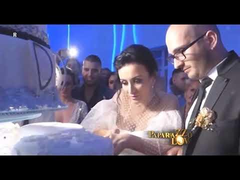 Zbog koga se razvodi Andreana Cekic?