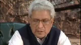 Ghamidi - Hadith about Takabur, Jhuti Qasam, Ehsan jatana