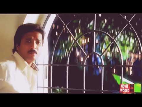 Pen Kiliye Pen Kiliye Hd Video Songs Sandhitha Velai Tamil Songs Karthik Roja