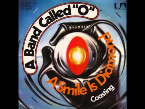 "A Band Called ""O"" - Coasting"