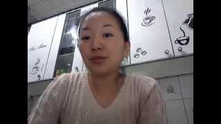 Немного о студенческой жизни в Корее(00:36 подготовка к поступлению в университет 03:35 студенческая жизнь - самый беззаботный период 05:51 дедовщина..., 2013-11-04T15:15:54.000Z)