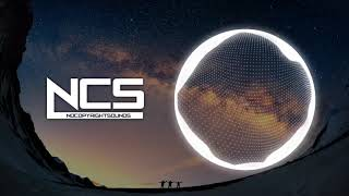 Cartoon - On & On (feat. Daniel Levi) [1 Hour Version]   NCS Release