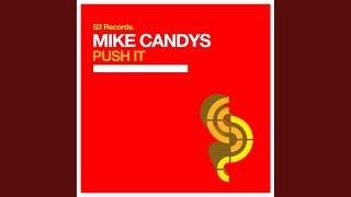 Push  t Original Club Mix