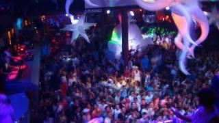 Summer House music Club hits mix 2011 by Slobo (sl999)