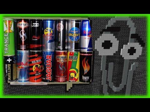 Видео Скачать игровые автоматы бесплатно и без регистрации вулкан на телефон