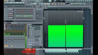 Drake Feat Trey Songz - Successful Instrumental Remake (+FLP)