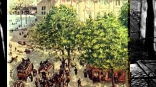 Андрей  Никулин Часть 1