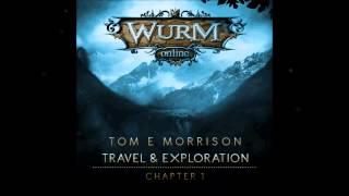 Through a Lush Ravine - Wurm Online Soundtrack
