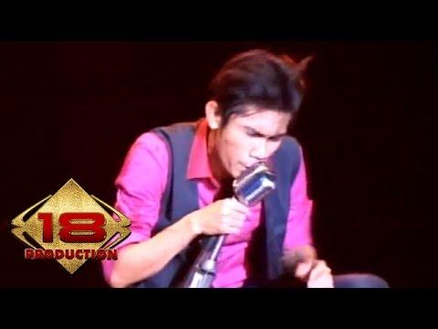 The Changcuters - Gila Gilaan  (Live Konser Medan 18 Juni 2011)