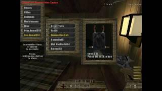 SMOKIN' GUNS 2/2 - 720HD