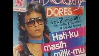 Deddy Dores feat Ria Angelina   Hatiku Masih Milikmu