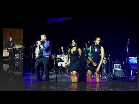 Toronto Live Band   Wedding Band   Corporate Band   Live Music   *Simply Grand* -Rock  