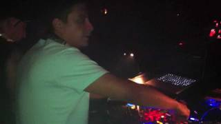 Ed Pulido Live @ Pacha NY Main Floor July 2011 - Miami (Sex Ed Edit) by Diego Palacio