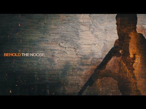 Behold the Noose  Full Film
