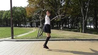 踊ってみた - アップロードされた動画が気に入ったら☆ライク☆をドンドンクリックしてください。 あなたたちの好みを知りたい! 次のアップロード時に好みを反映します。('-'*)