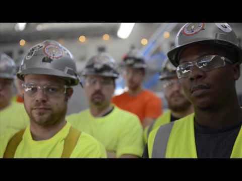 Job Fair for Electricians, Colorado Springs