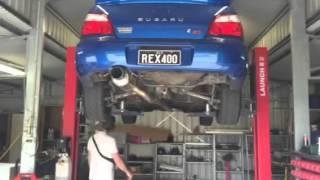 Launch car hoist