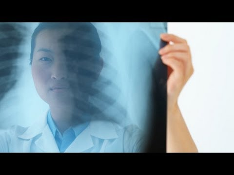 How to Diagnose Lung Cancer