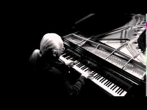 Liszt - Vallée d'Obermann