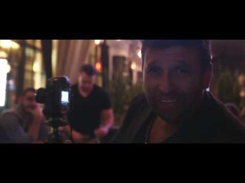 [Test] Nikon D800 vs D4 vs Canon 5D Mark III - Full Frame Shootout
