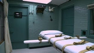 US death row voices: the convicted, the grieving, the exonerated