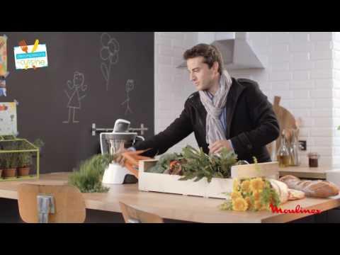 découvrez-de-nouvelles-recettes-avec-volupta-de-moulinex