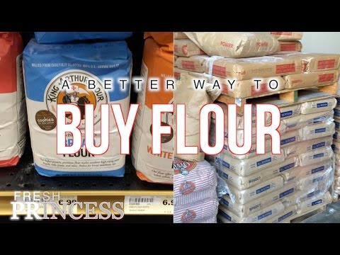 a-better-way-to:-buy-flour-|-fresh-p