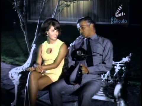 mauricio garces   el criado malcriado   1969