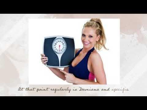 envy-naturals-keto-(united-states)-weight-loss-pills-100%-natural-&-safe-!