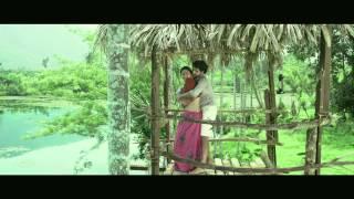 Mazhayil HD Song - Parankimala