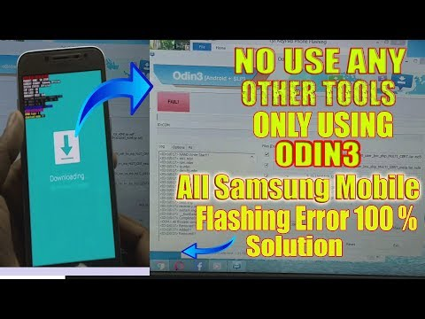 Odin3 tagged Clips and Videos ordered by Upload Date | Waooz com