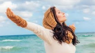 Nhạc thư giãn giúp bạn thư thái tâm hồn, thúc đẩy những nguồn năng  lượng tích cực ☯22