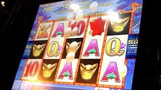 Choy Sun Doa slot machine  - Free games & Big win